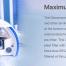 IQAir-Maximum-Particle-Filtration