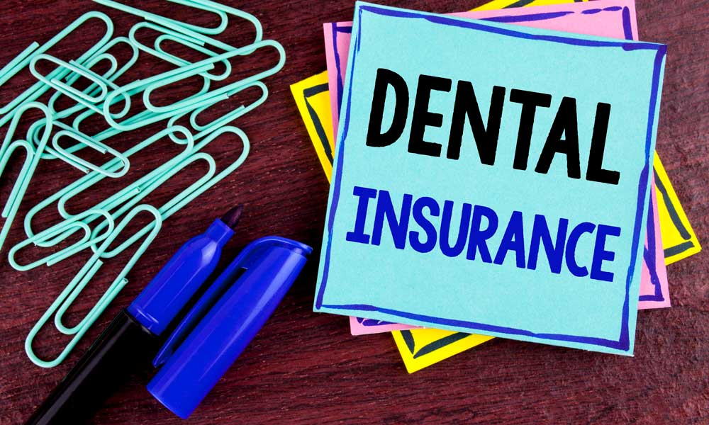 charlotte-nc-oral-surgeon-dental-insurance-image-2